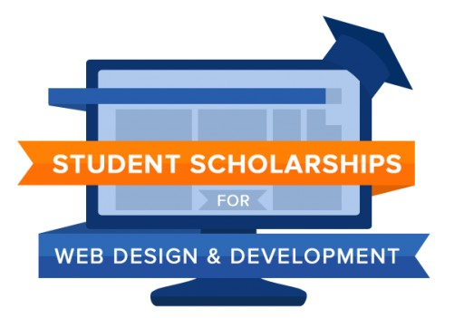 eSchoolView Student Web Design and Development Scholarship Deadline Approaching